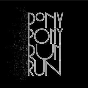 "Afficher ""You need pony pony run run"""