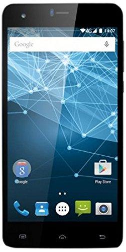 Image of GoClever Quantum 2 550 Dual SIM 8GB, metallic gray