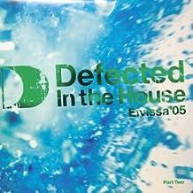 Eivissa '05-in the House Pt.2 [Vinyl Single]