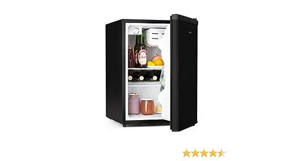 Bomann Kühlschrank Schaltet Nicht Ab : Klarstein cool kid getränkekühlschrank u mini kühlschrank u mini