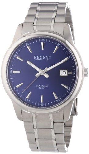 regent-11090307-montre-homme-quartz-analogique-bracelet-titane-argent