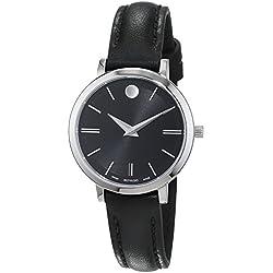 Reloj Movado para Mujer 607094