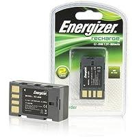 Energizer EZ-J908 Chargeur