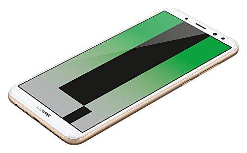 Huawei 51091WRA - Mate 10 Lite Smartphone da 64