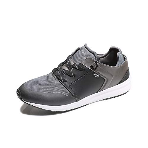 Levis 225137_192 Sneakers Homme