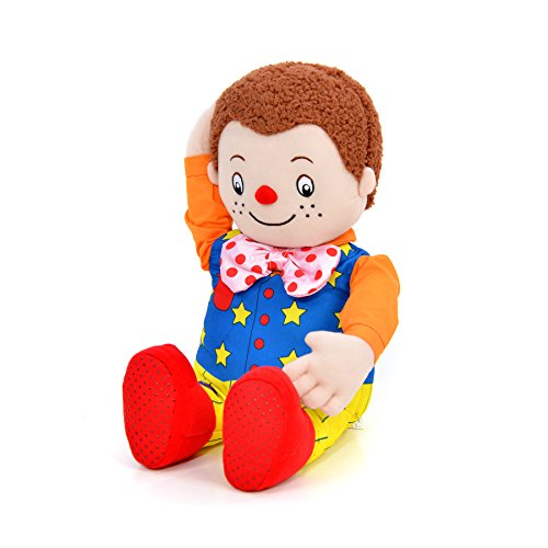 head-shoulders-knees-and-toes-mr-tumble-soft-toy-38cm