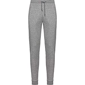 Odlo Herren Pants Millennium Element Hose