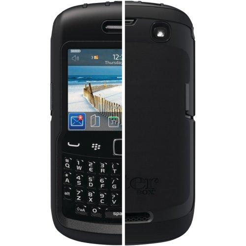 Otterbox Defender Case BlackBerry Curve 9350/60/70 Otterbox Blackberry Curve