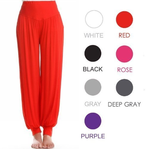 wyz-pantaloni-bloomers-da-donna-per-yoga-o-sport-in-tessuto-95-modal