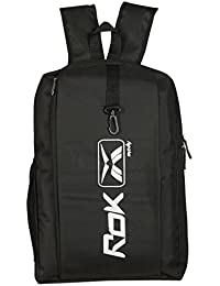 LAPTOP BAGS AND BACKPACK.. - B0789K3MB5
