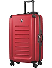 Victorinox Spectra 2.0 Valise 4 roulettes 75 cm