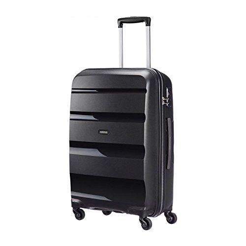 american-tourister-bon-air-spinner-valise-4-roulettes-66-cm
