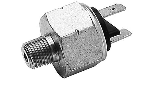 Intermotor 51613 Kupplungsschalter
