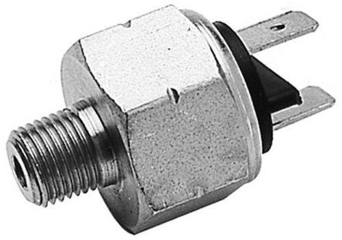 (Fuel Parts BLS1076 Bremslichtschalter)