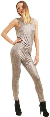 ONLY - Pantalón de traje - para mujer