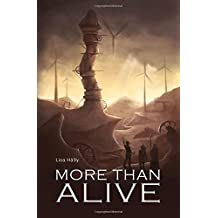 More Than Alive (More Than Winning)