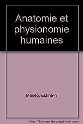 Anatomie et physionomie humaines