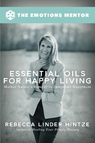 essential-oils-for-happy-living-mother-natures-remedy-to-jumpstart-happiness