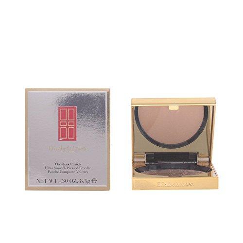 Elizabeth Arden Flawless Finish Ultra Smooth Pressed Powder 8.5g-Medium 03