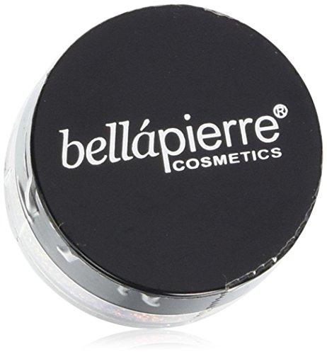 bellapierre-makeup-glitter-35-g-spectra