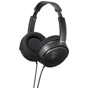 Sony MDRMA300.AE Home Headphones