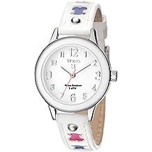 Reloj TOUS 200350115 NIÃA