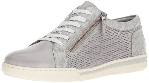 Tamaris Women's Freya 23619 Sneaker
