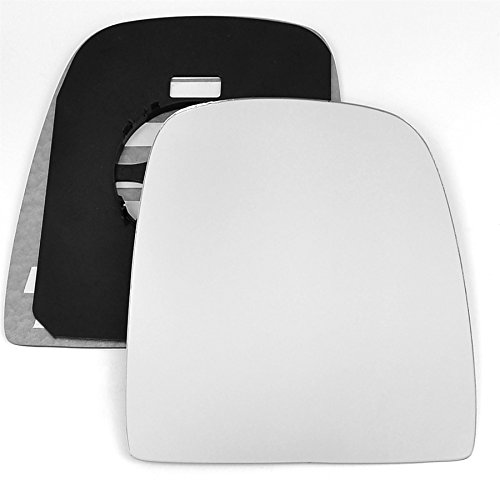 for-iveco-daily-2006-2011-driver-right-hand-side-wing-door-mirror-convex-glass-with-backing-plate