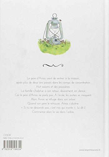 Prénom Sarah Les Livres Dont Le Héros Porte Le Prénom Sarah