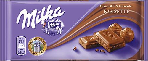 milka-noisette-7er-pack-7-x-100-g-packung
