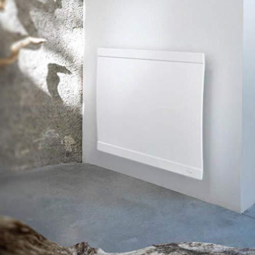 Radiateur Campa Jobel 3.0 Horizontal 1000w - Blanc