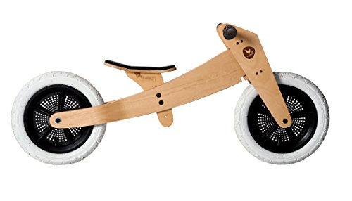 wishbone-3-in-1-design-bike-bicicletas-sin-pedales-ninos-classic-beige-2017