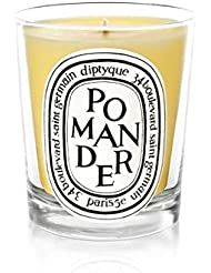 Diptyque Parfums D'Hiver Pomander / Pomander 190G