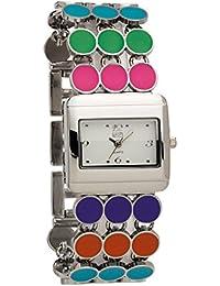 Eton Damen-Armbanduhr 3107J-ML