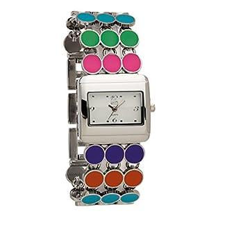 Reloj Eton para Mujer 3107J-ML