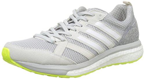 separation shoes ec271 9b51f adidas Adizero Tempo 9 W