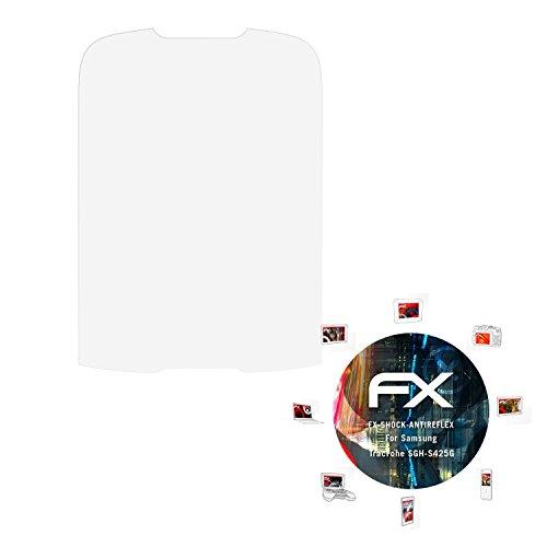 3-x-atfolix-anti-choque-lamina-protectora-de-pantalla-samsung-tracfone-sgh-s425g-antichoque-pelicula