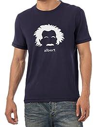 Suchergebnis auf Amazon.de für  Albert Einstein  Bekleidung 1952ec2be7