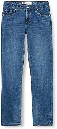 Levi's Kids Pantalones para N