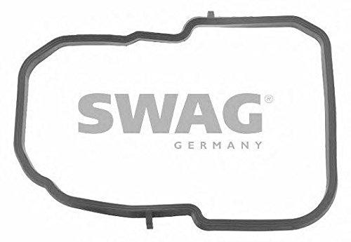 SWAG 10 90 8719 Guarnizioni, coppa dell'olio cambio automatico