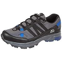 Slazenger ARASTA Spor Ayakkabılar Kadın