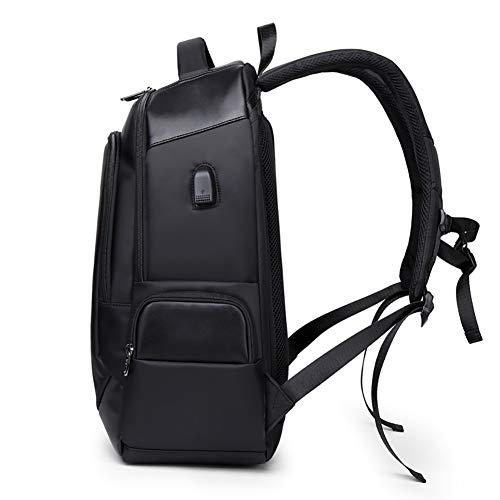 Zoom IMG-1 taozyy zaino per pc portatile