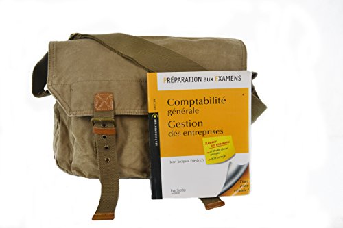 Y-DOUBLE Mens/Womens Herren Canvas Freizeit Schultertasche Retro Umhängetasche Handtasche Schultasche Messenger Bag Grüne