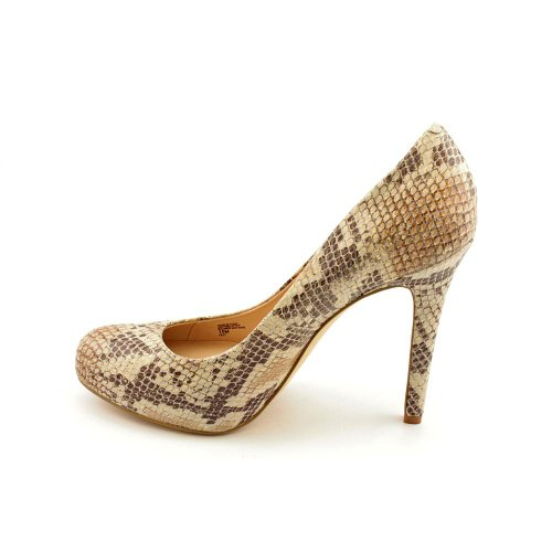 INC International Concepts, Scarpe col tacco donna Snake