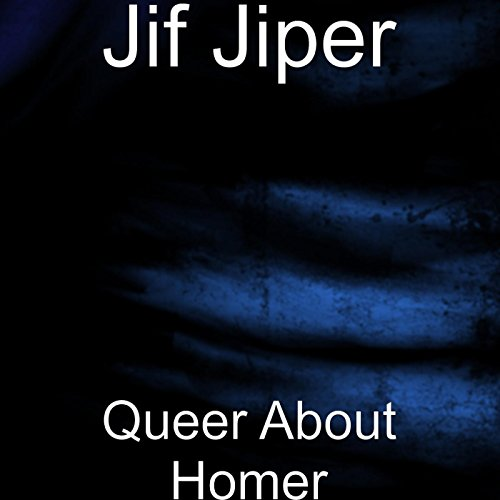 queer-about-homer