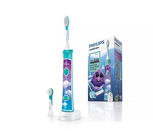 Philips Sonicare ForKids...