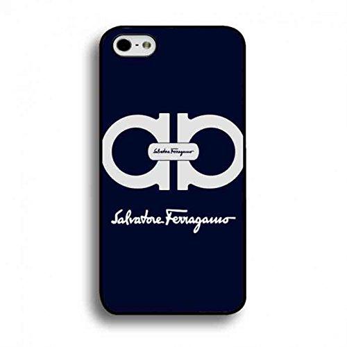 salvatore-ferragamo-bag-brand-theme-coque-for-iphone-6-iphone-6s47inch-salvatore-ferragamo-bag-brand