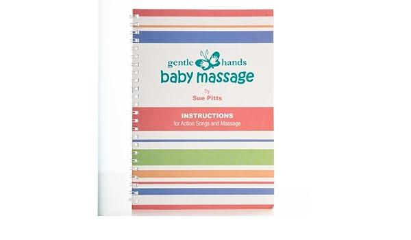 Gentle hands baby massage instructions ebook sue pitts julie gentle hands baby massage instructions ebook sue pitts julie nugent zoe fannon amazon kindle store fandeluxe Document