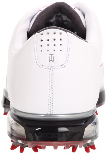 Nike - Wmns Air Max Command Prm, Sneaker basse Donna Bianco (Haferflocken/sail Weiß/khaki)