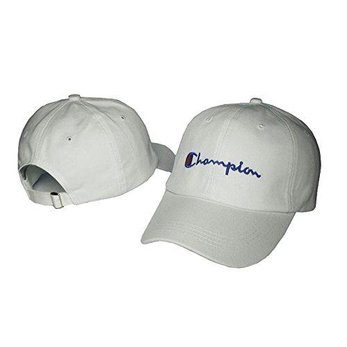 motuoruola-pp-unisex-adjustable-fashion-leisure-baseball-hat-champion-snapback-dual-colour-cap